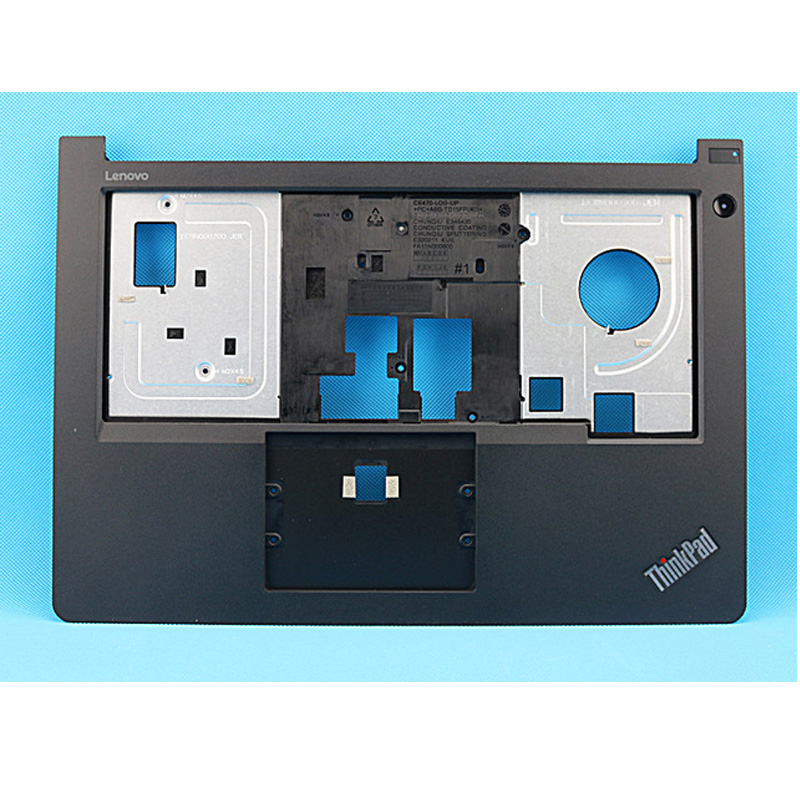 Buy Lenovo ThinkPad E470 E475 Keyboard Bezel Palmrest Cover