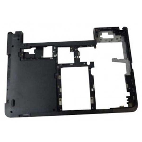 Buy Lenovo ThinkPad Edge E431 E440 Bottom Lower Case Base Cover