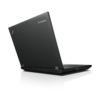 Lenovo ThinkPad L440 1