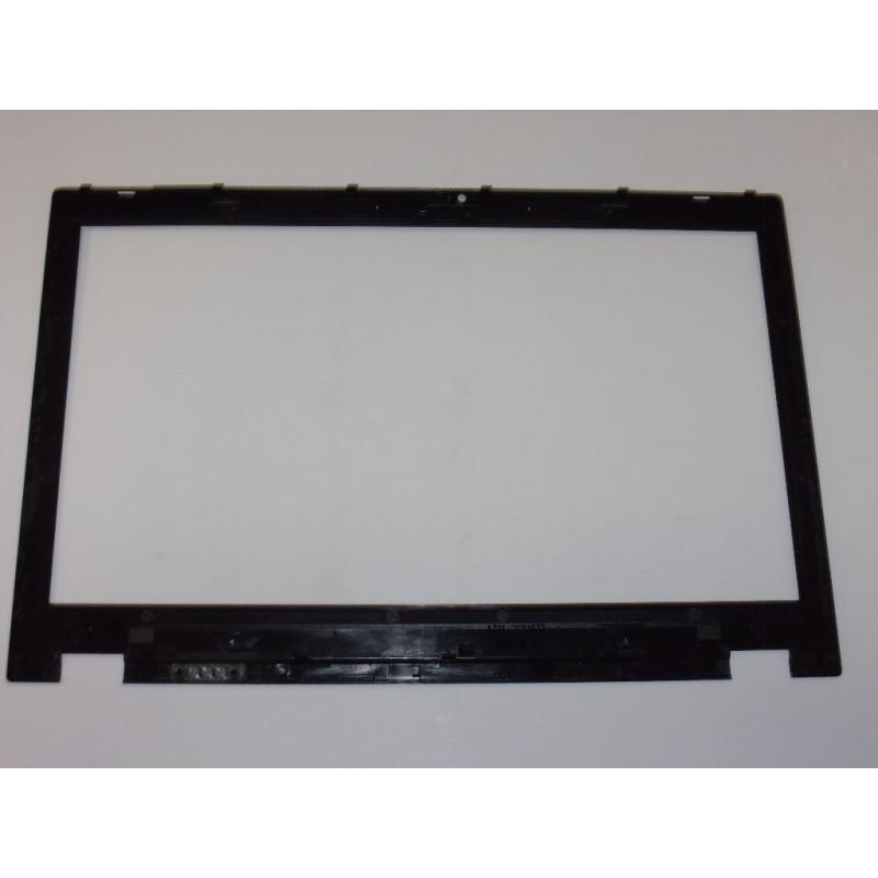 Lenovo ThinkPad T430 LCD Front Bezel 14