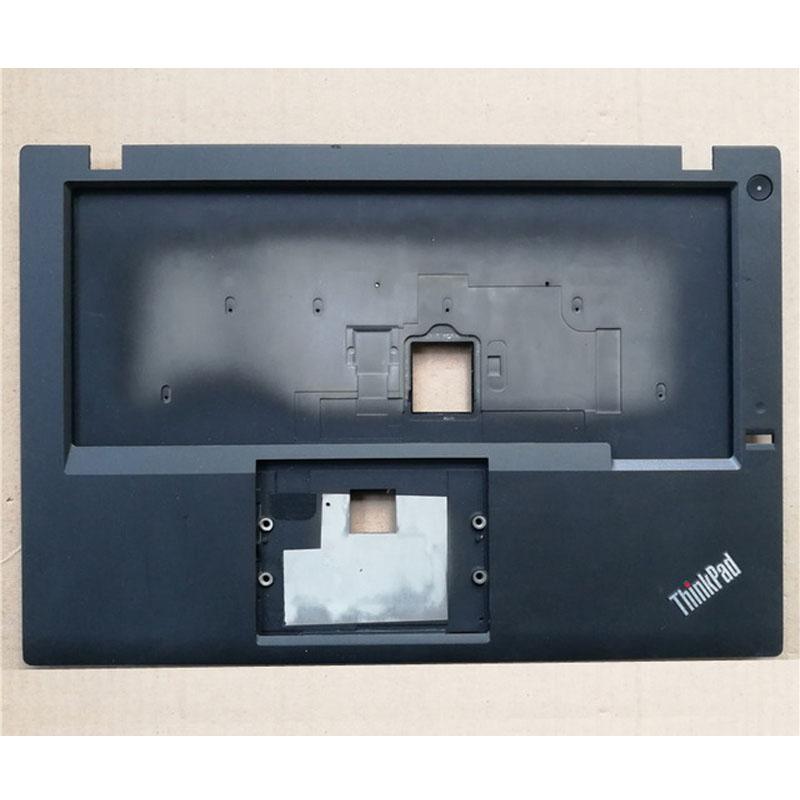 Buy Lenovo ThinkPad T440S T450S Palmrest Keyboard Bezel Upper Case