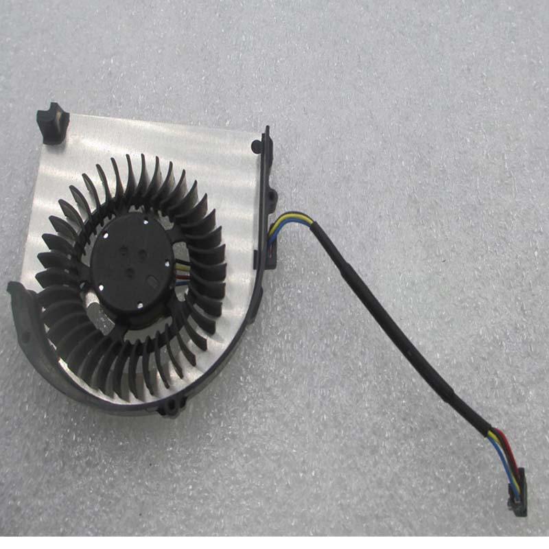 Lenovo ThinkPad x220 x220t x230 x230t Laptop Cooling Fan 04W1774  KSB0405HA-AF87 60 4KJ28 011