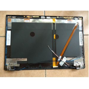 IBM Lenovo thinkpad T440S Lcd screen rear cover back Non-Touch 04X3866 case