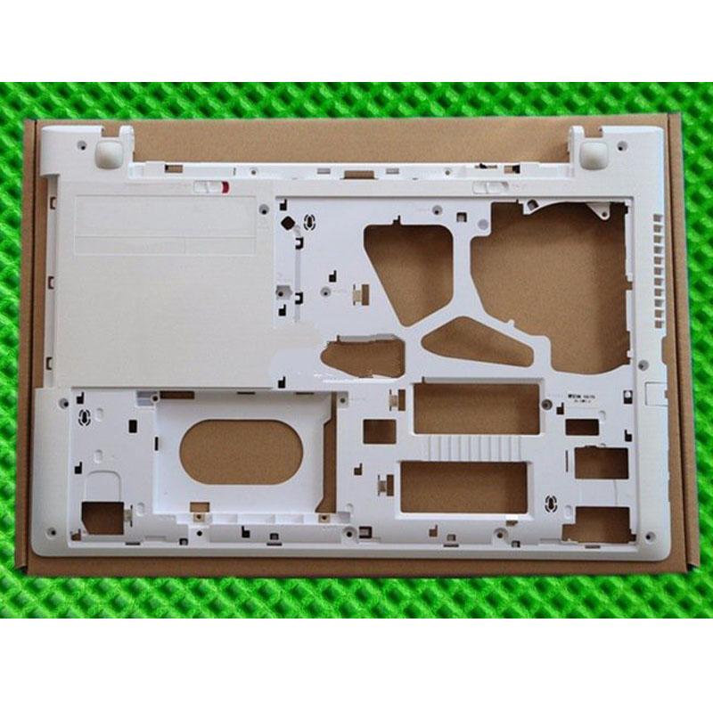 Lenovo Z50 G50 Z50-70 Z50-75 G50-30 G50-45 G50