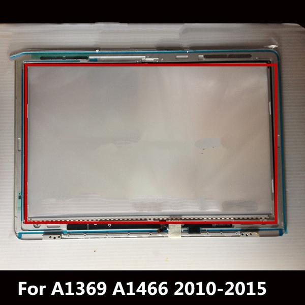 Buy Macbook Air 13