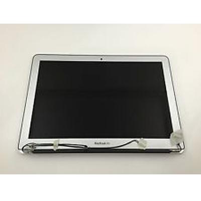 Buy Macbook Air Unibody 13 3