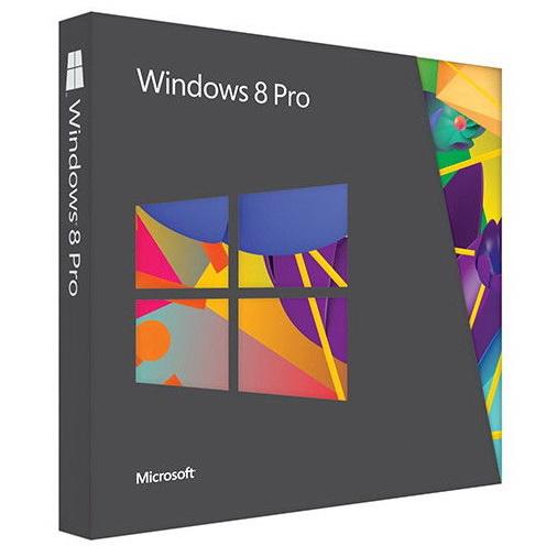 microsoft windows 8.1 pro - 64-bit - oem download