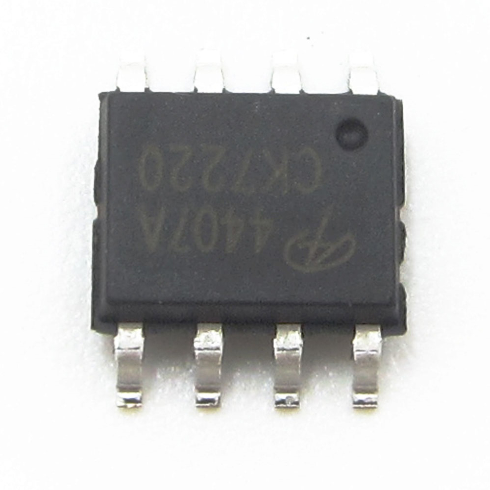 Buy Laptop Ic Chip Online In India At Lowest Price Hard Drive Displayed On A Circuit Board Clock Unique Add To Wishlist Loading