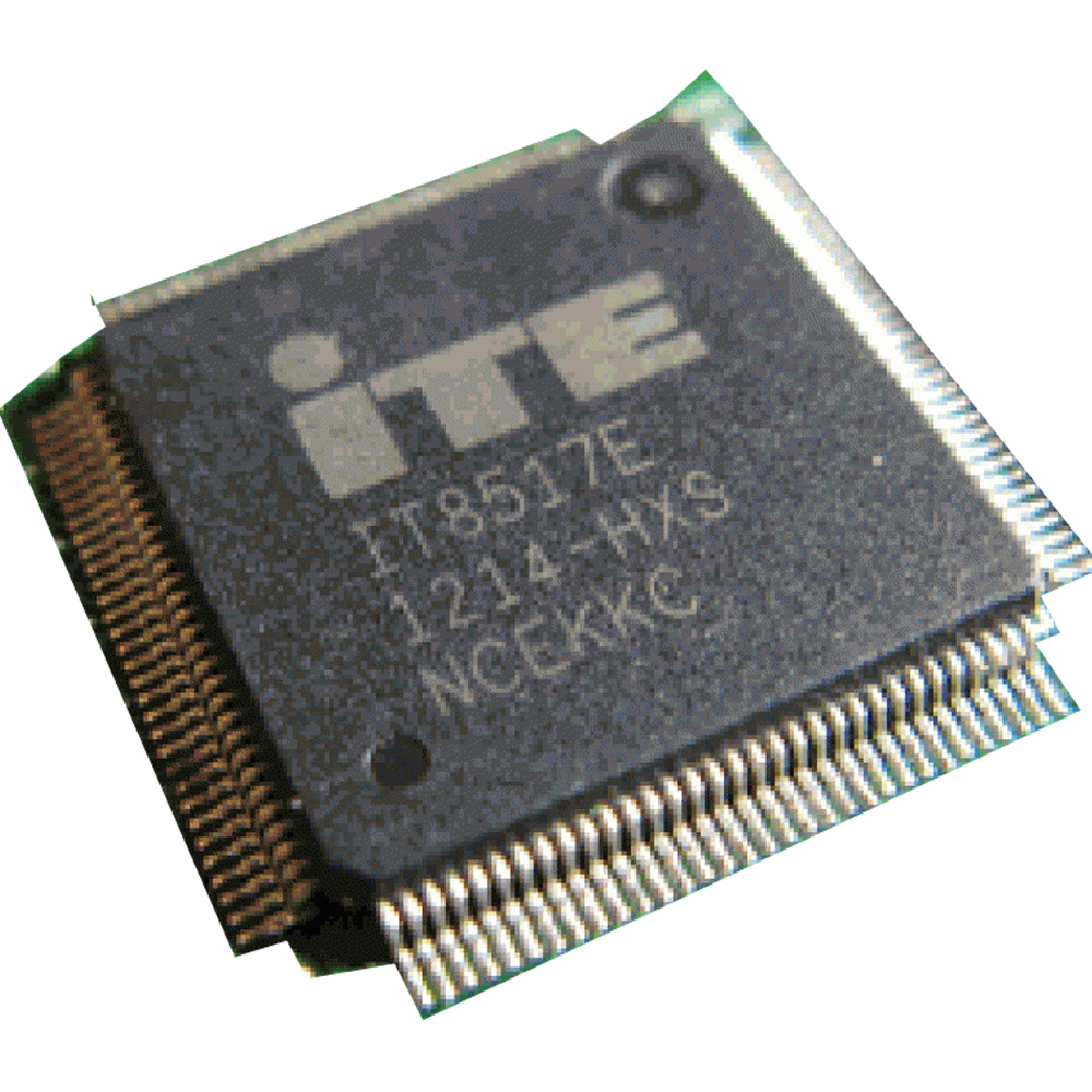 Function Circuit Integrated Circuit Integrated Circuitin Integrated