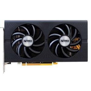 NITRO-Rx-460-4GB-GDDR5-2-800×541