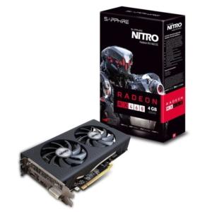 NITRO-Rx-460-4GB-GDDR5-703×800