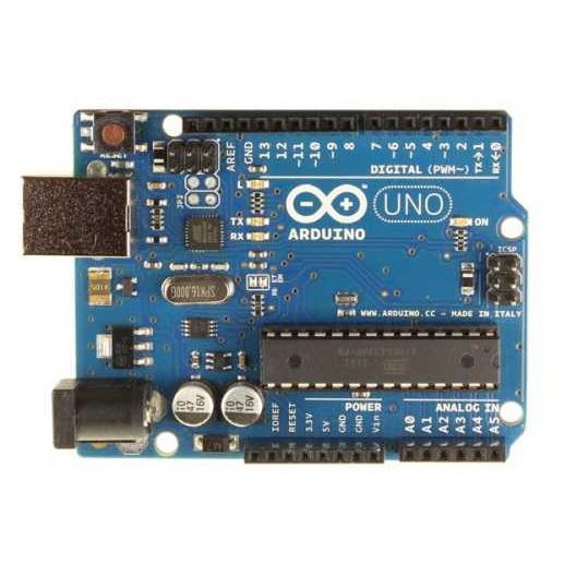 Buy new arduino uno project development board online in