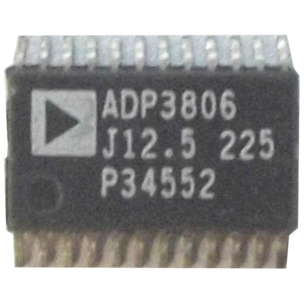 Buy New Analog Device Adp3806 J125 Jru Jruz Power Switch Laptop Ic Home