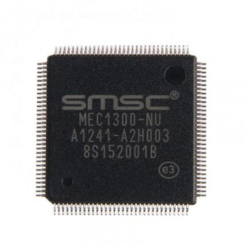 Buy New Smsc Mec1300
