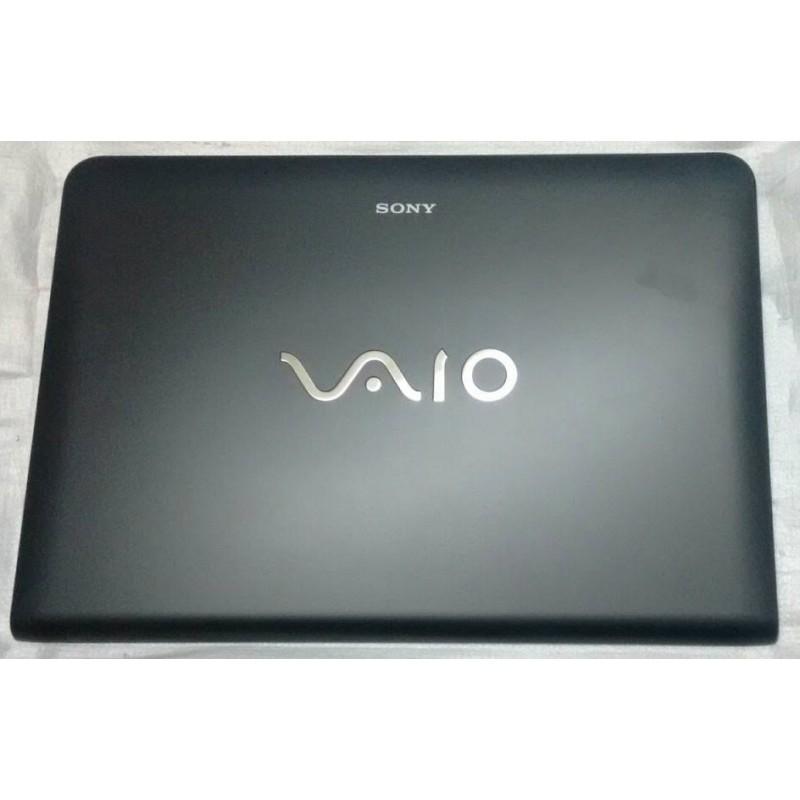 sony laptop new model