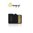 orange-pi-8gb-class10-micro-sd-card-for-orange-pi-for-raspberry-pi