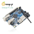 Orange-Pi-Lite-with-Quad-Core-1-2GHz-512MB-DDR3-WiFi-Beyond-Raspberry-Pi-buy-India-lowest-price-3