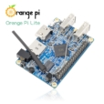 Orange-Pi-Lite-with-Quad-Core-1-2GHz-512MB-DDR3-WiFi-Beyond-Raspberry-Pi-buy-India-lowest-price-5