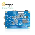 Orange-Pi-Lite-with-Quad-Core-1-2GHz-512MB-DDR3-WiFi-Beyond-Raspberry-Pi-buy-India-lowest-price-6