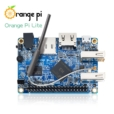 Orange-Pi-Lite-with-Quad-Core-1-2GHz-512MB-DDR3-WiFi-Beyond-Raspberry-Pi-buy-India-lowest-price-7