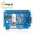 orange-pi-one-single-board-computer-supports-ubuntu-linux-android-raspberry-pi-buy-in-india-2