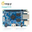 Orange-Pi-PC-H3-Support-the-Lubuntu-linux-and-android-mini-PC-Beyond-Raspberry-buy-in-India-2