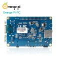 Orange-Pi-PC-H3-Support-the-Lubuntu-linux-and-android-mini-PC-Beyond-Raspberry-buy-in-India-3