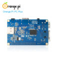 Orange-Pi-PC-Plus-Support-Lubuntu-linux-and-android-mini-PC-Beyond-Raspberry-Pi-2-3-buy-in-India-lowest-price-4