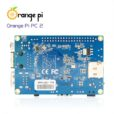Orange-Pi-PC2-H5-64bit-Support-the-Lubuntu-linux-and-android-mini-PC-Beyond-Raspberry -buy-in-India (4)