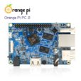 Orange-Pi-PC2-H5-64bit-Support-the-Lubuntu-linux-and-android-mini-PC-Beyond-Raspberry -buy-in-India (5)