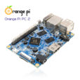Orange-Pi-PC2-H5-64bit-Support-the-Lubuntu-linux-and-android-mini-PC-Beyond-Raspberry -buy-in-India (9)