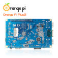 Orange-Pi-Plus-2-H3-Quad-Core-2GB-RAM-4K-Open-source-development-board (3)