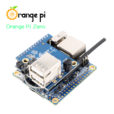 Orange-Pi-Zero-Expansion-board-Interface-board-Development-board-beyond-Raspberry-Pi-buy-in-India-3
