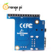 Orange-Pi-Zero-Expansion-board-Interface-board-Development-board-beyond-Raspberry-Pi-buy-in-India-6