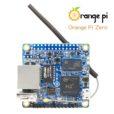 Orange-Pi-Zero-H2-Quad-Core-Open-source-256MB-development-board-beyond-Raspberry-Pi-buy-in-India-2