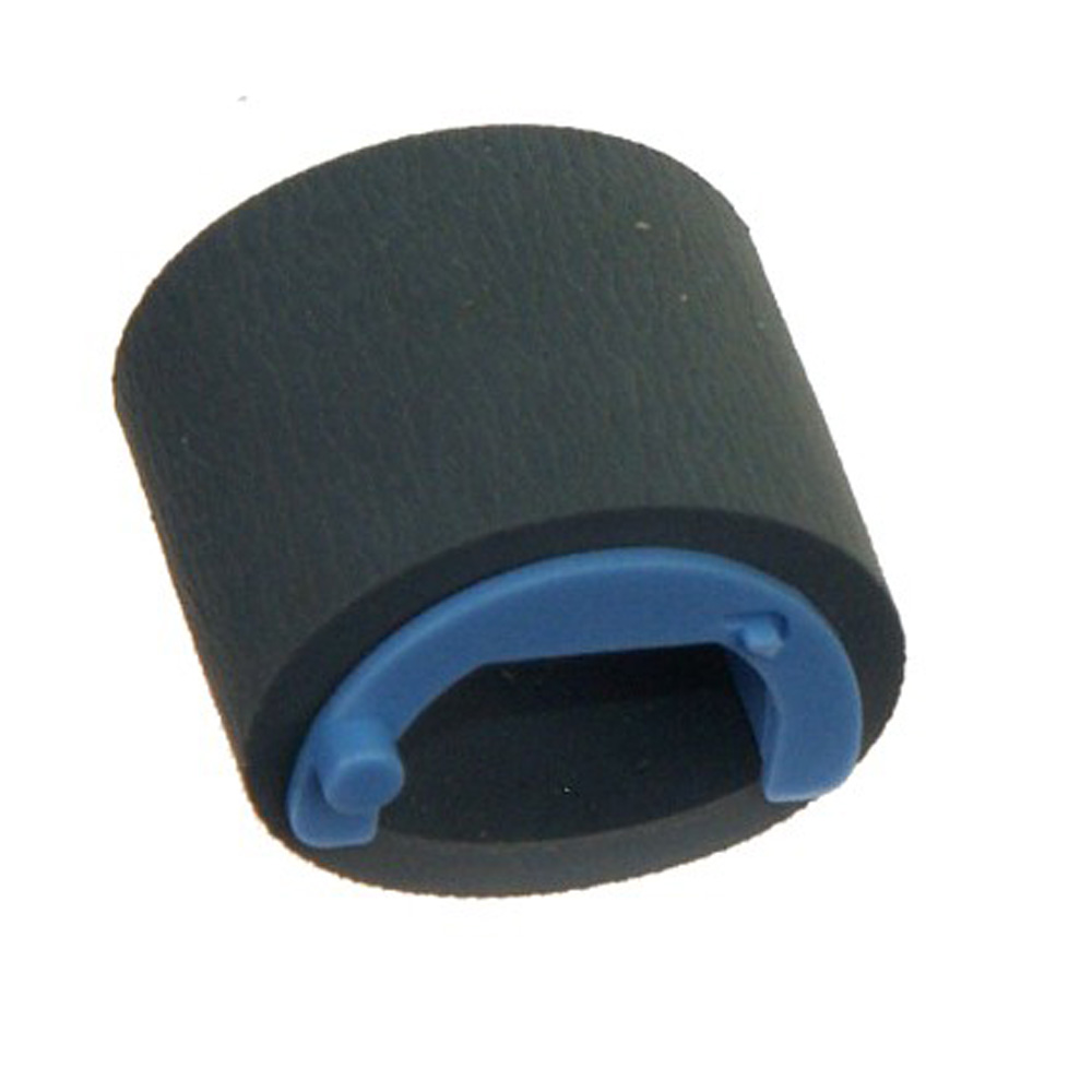 Buy Paper Pickup Roller Hp P1007 1008 P1108 P1213 Online In India At Xeon Rc Lowest Prices Price