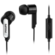 PHILIPS EP SHE1405 WT FREE 3