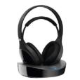 PHILIPS HP SH0 3305ZER WT F Headphone 1