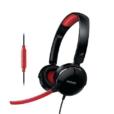 PHILIPS HP SH0 3305ZER WT F Headphone 2