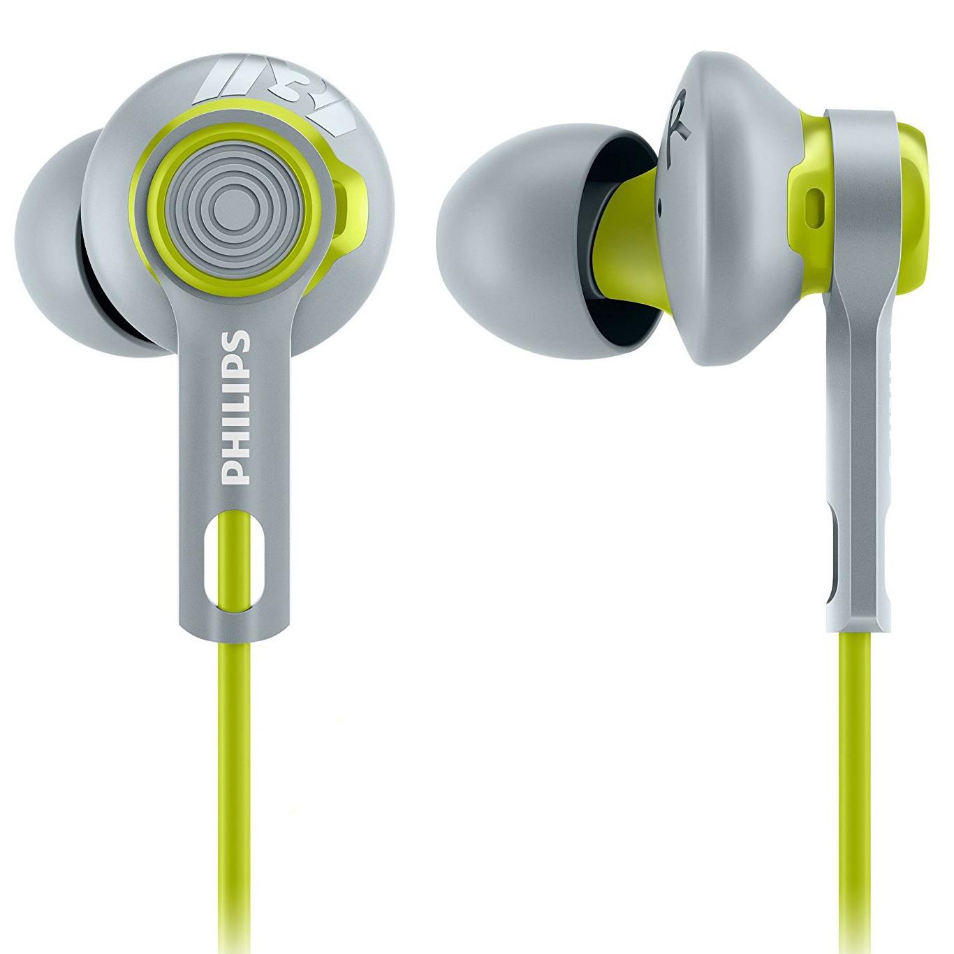 Philips headphones shq - gaming headphones glasses