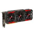 POWERCOLOR RED DEVIL RADEON RX 480 8GB GDDR5 GRAPHIC CARD 1