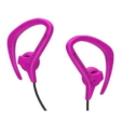 Philips SHQ3300LF/00 ActionFit Sports In-Ear Headphones 1