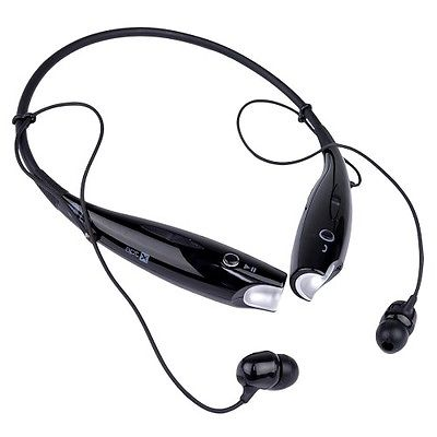 897061c4bdd Designed especially to create a soothing sound experience for your ears,  this wireless headset produces clear and detailed sound and makes your  favourite ...