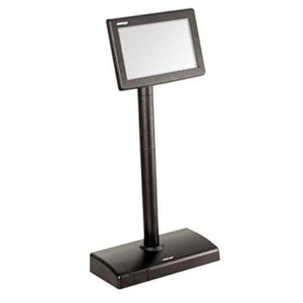 Buy Posiflex PD-300 Pole Display Online in India at Lowest