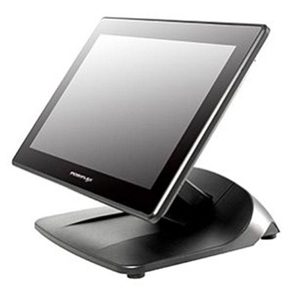 Buy Posiflex PS-3316E Touch Terminal Online in India at