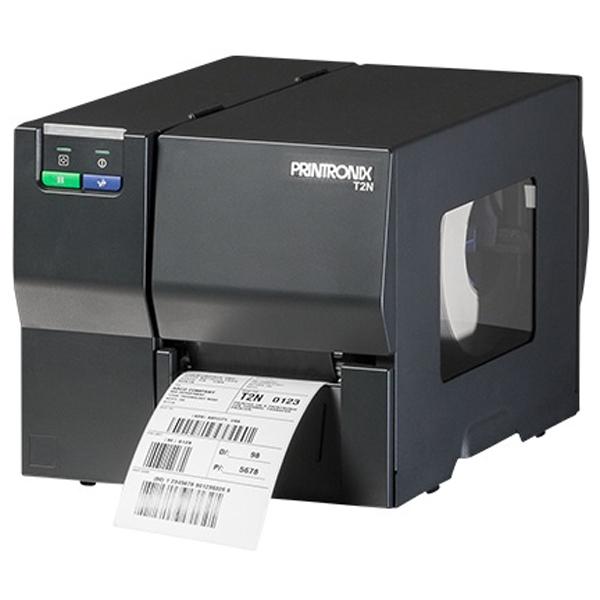 Buy Printronix T2N2 Industrial Barcode Printer Online in