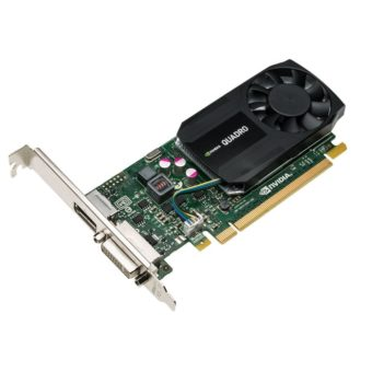 QUADRO K 620 2GB