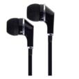 QUANTUM QHM558 In-Ear Headphone for I Phone, I Pod , MP3 MOBILE 2