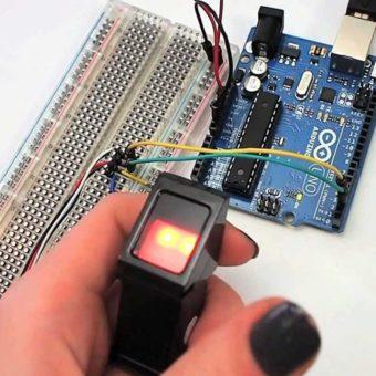 R305-optical-Finger-Print-Module-reader-scanner-robot-module-For-Arduino-Raspberry-Pi-Robotics-buy-in-india-buysnip-com (12)
