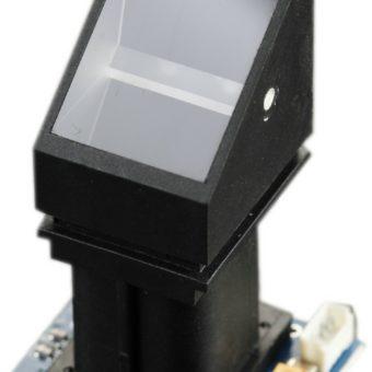 R305-optical-Finger-Print-Module-reader-scanner-robot-module-For-Arduino-Raspberry-Pi-Robotics-buy-in-india-buysnip-com (15)